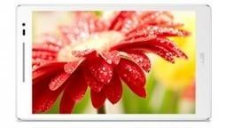 ASUS ZenPad 8.0 | Tablet Recensioni e Confronto | Scoop.it