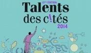 13e édition du concours Talents des Cités | Est Ensemble | Parisian'East, la communauté urbaine des amoureux de l'Est Parisien. | Scoop.it