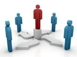 ¿Qué es liderazgo responsable? - Management Journal | ICA2 - Innovación y Tecnología | Scoop.it