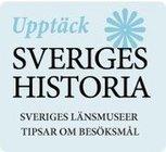 Upptäck Sveriges Historia | Facebook | lärresurser | Scoop.it
