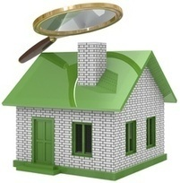 Buy Sell Property | Buy Sell Property | Scoop.it