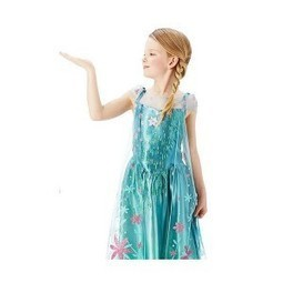 Popular Disney Halloween Costumes for Adults and Kids This Halloween | Costume Shop and Party Supplies Ireland  online | Scoop.it
