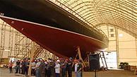 Rebuilt Bluenose II to hit the water in Lunenburg | All about water, the oceans, environmental issues | Scoop.it