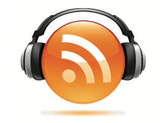Six Podcasting Predictions for 2013 | All Things D | Podcasts | Scoop.it