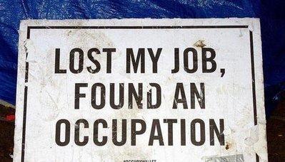 Fin du salariat ou révolution de l'actionnariat ? | La nouvelle réalité du travail | Scoop.it