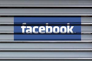 Facebook disparaîtra peut-être en 2017 mais le fera avec humour | Community Management: Inbound Marketing | Scoop.it