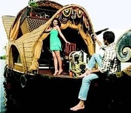 Explore the exotic Goan culture   Honeymoon Packages   Scoop.it