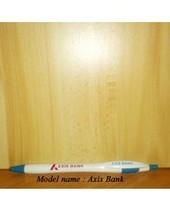 Promotional Pens India | Awards and Trophies in Noida | Scoop.it
