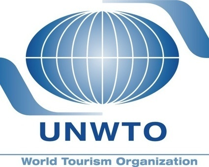 UNWTO saddened by the death of 'a founding father of UNWTO', Travel Association News   Amigo de Cervantes Japón y España   Scoop.it
