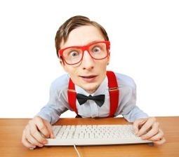 Suivre et mesurer le succès sur les médias sociaux | Tendances communication | Scoop.it
