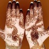 Top Mehendi Designs For Hands