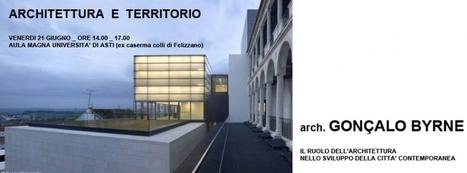 Riqualificazione e pianificazione: quale futuro per Asti? In Università ... - AT news   S.G.A.P. - Sistema di Gestione Ambiental-Paesaggistico   Scoop.it