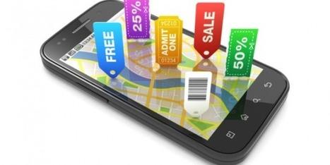 Le 7 app che ti permettono di risparmiare | Tech - Information Security - Smartphone - Developer - Marketing Web - BitCoin - LiteCoin - DogeCoin | Scoop.it