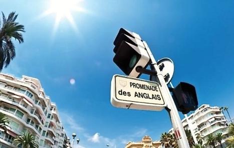 Actualité immobilière     L'ACTU de INEUF.com   Scoop.it