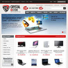E Commerce Website in Pakistan