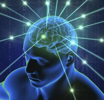 Rhythm of breathing affects memory and fear | Cognitive Behavioural Therapy | Scoop.it