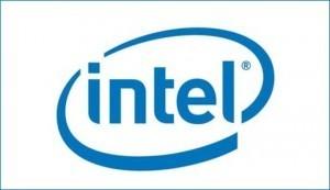 Intel celebra aniversario número 40 | Coaching, Liderazgo en Redes Sociales | Scoop.it