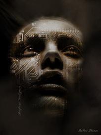 inteligencia Artificial: Caracteristicas | Inteligencia Artificial | Scoop.it