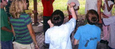 Preschool and Nursery School Activities in Bayside, Queens | Samuel Field Y | Preschool Bayside | Scoop.it