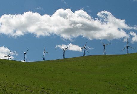 Les centrales électriques virtuelles, un marché bien réel | Le groupe EDF | Scoop.it