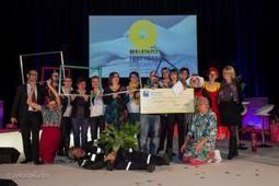 Les Trophées Solidarité de la BP2L 2014 sur zoomdici.fr (Zoom43.fr et Zoom42.fr) | Actualités association d'aide aux victimes | Scoop.it