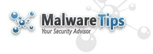 Emsisoft Anti-Malware 6.6 Test(MalwareDoctor) | Anti Malware Solutions | Scoop.it