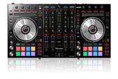 DDJ-SX2 - Performance DJ Controller   DJing   Scoop.it