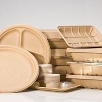L'avenir du packaging exige des adaptations | Be Marketing 3.0 | Scoop.it