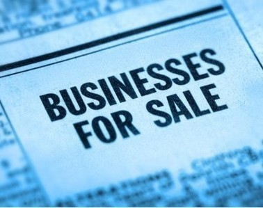 Australian start-ups need to stop selling out: Atlassian founder Mike Cannon-Brookes | Atlassian Stuff | Scoop.it