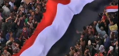 Deux ans après la révolution : la déception des paysans - Points de Vue | Égypt-actus | Scoop.it