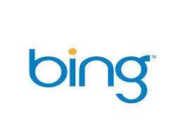 Bing   Buscadores de Internet ¿Cual es es mejor?   Scoop.it