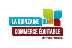 Quinzaine du commerce équitable | Actions Panafricaines | Scoop.it