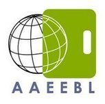 Assoc for Authentic, Experiential & Evidence-Based Learning | AAEEBL -- Social Media, Social Selves | Scoop.it