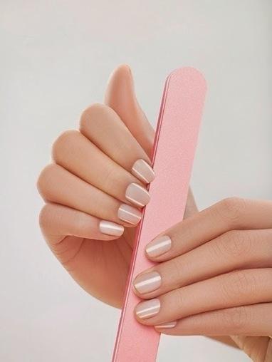 Cách chọn màu sơn móng tay phù hợp | Mỹ phẩm ARTDECO cao cấp | Scoop.it