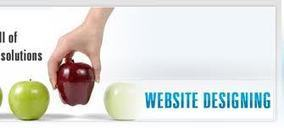Build an Outstanding Web Application by an Experienced Team | Online Business | Scoop.it