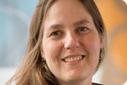 het Onderwijs in Nederland: Kunnen videovoorbeelden helpen bij het aanleren van complexe vaardigheden? | innovation in learning | Scoop.it