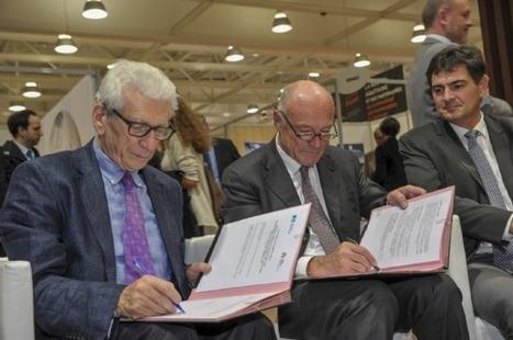 Aquitaine : 4 nouveaux organismes référents pour vos projets à l ... - Chefdentreprise.com | Strategie Export | Scoop.it