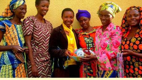 Rwanda : les femmes fortement majoritaires au Parlement | ¨¨Qui est le plus sauvage?¨¨ | Scoop.it