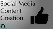 Social Media Content Ideas - Social Media Content Management | Udemy | Evoweb.Be | Scoop.it