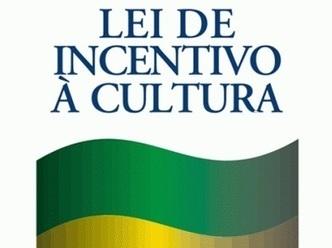 Lei Rouanet: produtores de conteúdo ainda encontram dificuldades para incentivo - Comunique-se | Investimentos em Cultura | Scoop.it