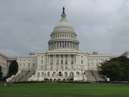 Lawmakers Take Aim at FDA's Power to Regulate mHealth | Mobile ... | GmI Newspaper | Scoop.it