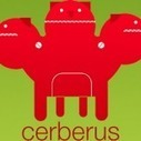 Excellent Mobile Security App Cerberus Hits 100,000 Users, Offers Free Lifetime Licenses For A Few Days To Celebrate | Mobile (Post-PC) in Higher Education | Scoop.it
