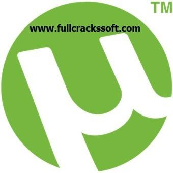 uTorrent 3.4.2 Full Version Free Download   software   Scoop.it