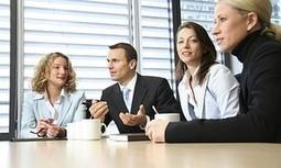 Kwalifikacje są najważniejsze - Puls Biznesu | Certyfikacje kwalifikacji | Scoop.it