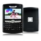 Blackberry Casus Telefon - Blackberry Casus Telefonlar - Blackberry Casus Telefon Yazılımı | telefon dinleme yazılımı | Scoop.it