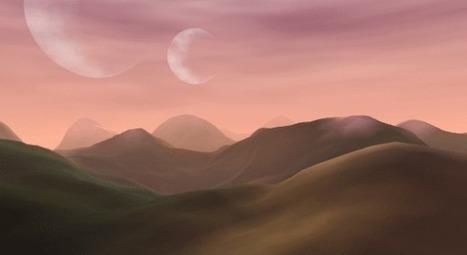 Programas gratuitos e imprescindibles para trabajos de paisaje y paisajismo *   Nuevas Geografías   Scoop.it