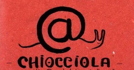 Log in | Tumblr | Italian Word of the Day | Scoop.it
