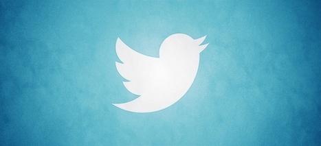Social media for the social business - FullStart | Personal branding and social media | Scoop.it