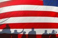 Kudlow: Pro-Growth Immigration Reform | Campaign for Citizenship | Scoop.it
