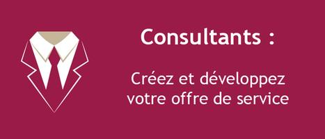 Atelier consultant Toulouse   Emploi 2.0   Scoop.it